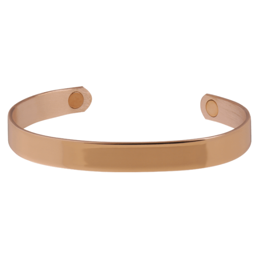 Copper Original Magnetic Bracelet